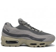 Кроссовки Nike Air Max 95 Light Taupe