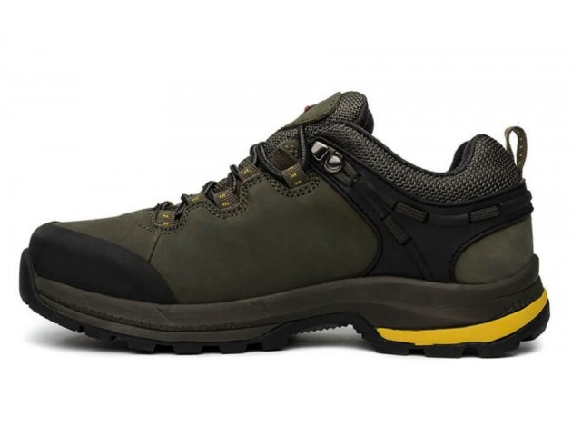 Ботинки Columbia Outdoor Dark Green