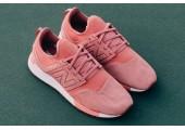 Кроссовки New Balance 247 Dawn Til Dusk Pack Pastel Pink - Фото 6