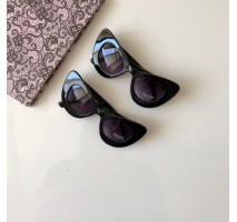 Очки Black 488528