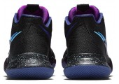 Баскетбольные кроссовки Nike 73 Flip the Switch - Фото 3