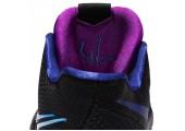 Баскетбольные кроссовки Nike 73 Flip the Switch - Фото 4