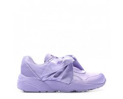 Кроссовки Puma х Rihanna Fenty Bow Sneaker Sweet Lavender
