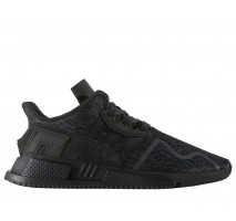 Кроссовки Adidas EQT Cushion ADV Triple Black