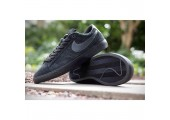 Кроссовки Nike SB Blazer Low Gt Black - Фото 4