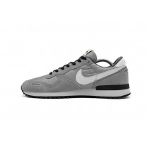 Кроссовки Nike Air Vortex Grey