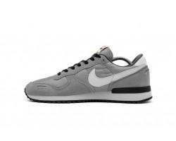 Кроссовки Nike Air Vortex Grey