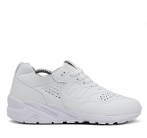 Кроссовки New Balance MT580 'Deconstructed White