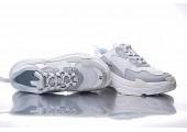 Кроссовки Balenciaga Triple-S White - Фото 6