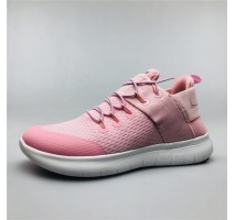 Кроссовки Nike Free RN Commuter Rose