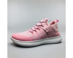 Кроссовки Nike Free RN Commuter Rose