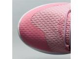 Кроссовки Nike Free RN Commuter Rose - Фото 5