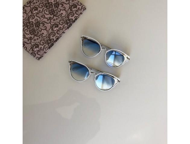 Очки Blue 488529