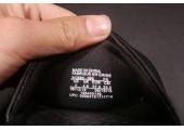 Шлепанцы Nike Classik Black/White - Фото 2