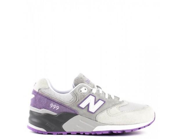 Кроссовки New Balance ML999AA Lavender