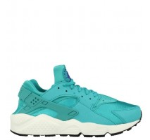 Кроссовки Nike Air Huarache Mint/Light Retro