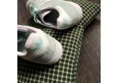 Кроссовки Adidas Gazelle Mint - Фото 10