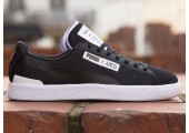 Кроссовки UEG x Puma Court Star Black - Фото 5