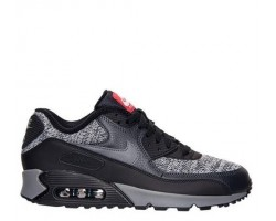 Кроссовки Nike Air Max 90 Essential Knit