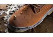 Водоотталкивающее средство для обуви спрей Nonwater - Фото 3