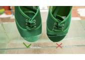 Водоотталкивающее средство для обуви спрей Nonwater - Фото 5