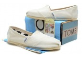 Toms Classic White - Фото 2