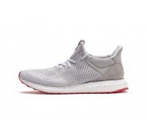 Кроссовки Adidas Ultra Boost Consortium x Solebox Grey