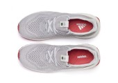 Кроссовки Adidas Ultra Boost Consortium x Solebox Grey - Фото 3