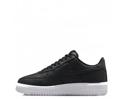 Кроссовки NikeLab Air Force 1 Low Black