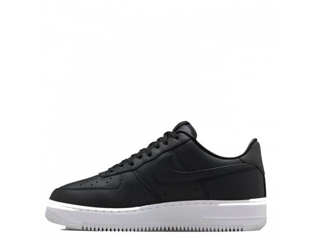 Кроссовки NikeLab Air Force 1 Low Black