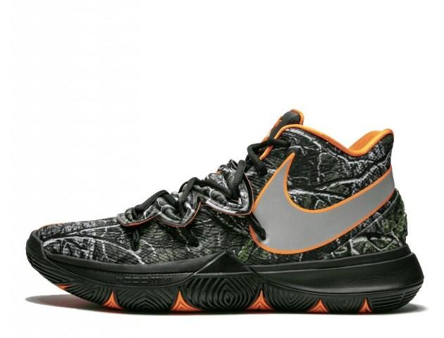 Баскетбольные кроссовки Nike Kyrie 5 Taco