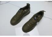 Кроссовки Nike Air Force 1 Low Haki - Фото 7