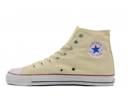 Кеды Converse Chuck Taylor All Star Cream