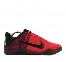 Кроссовки Nike Kobe XI Red