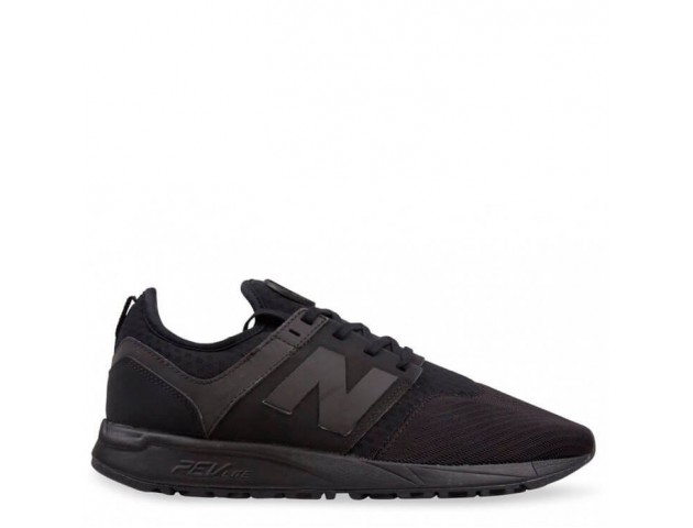 Кроссовки New Balance Revlite 247 Black