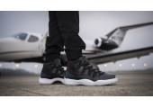 Баскетбольные кроссовки Air Jordan 11 Retro 72-10 - Фото 2
