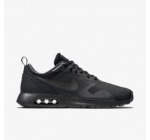Кроссовки Nike Air Max Tavas Black Antracite/Black