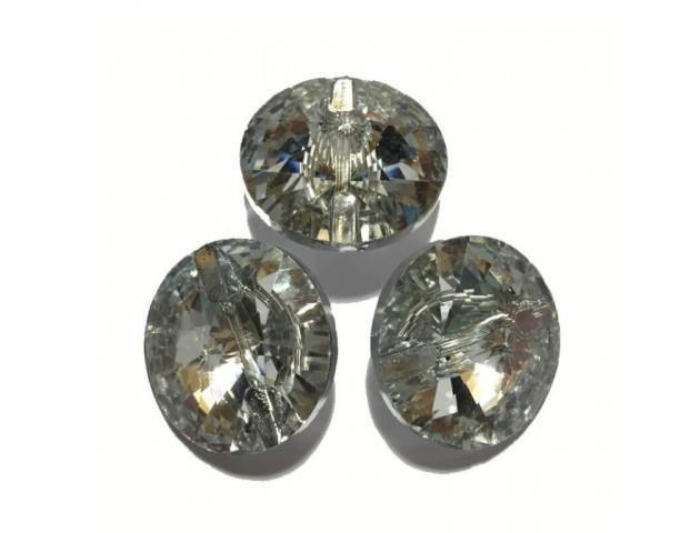Камушки UGG Bling Diamant