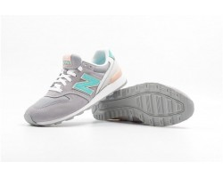 New Balance Buty 574 Beach Cruiser Pack Tan/Green