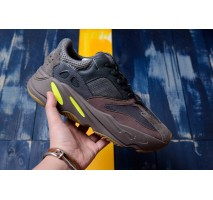 Кроссовки Adidas Yeezy Boost 700 Mauve