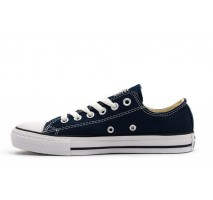 Кеды Converse Chuck Taylor All Star Blue
